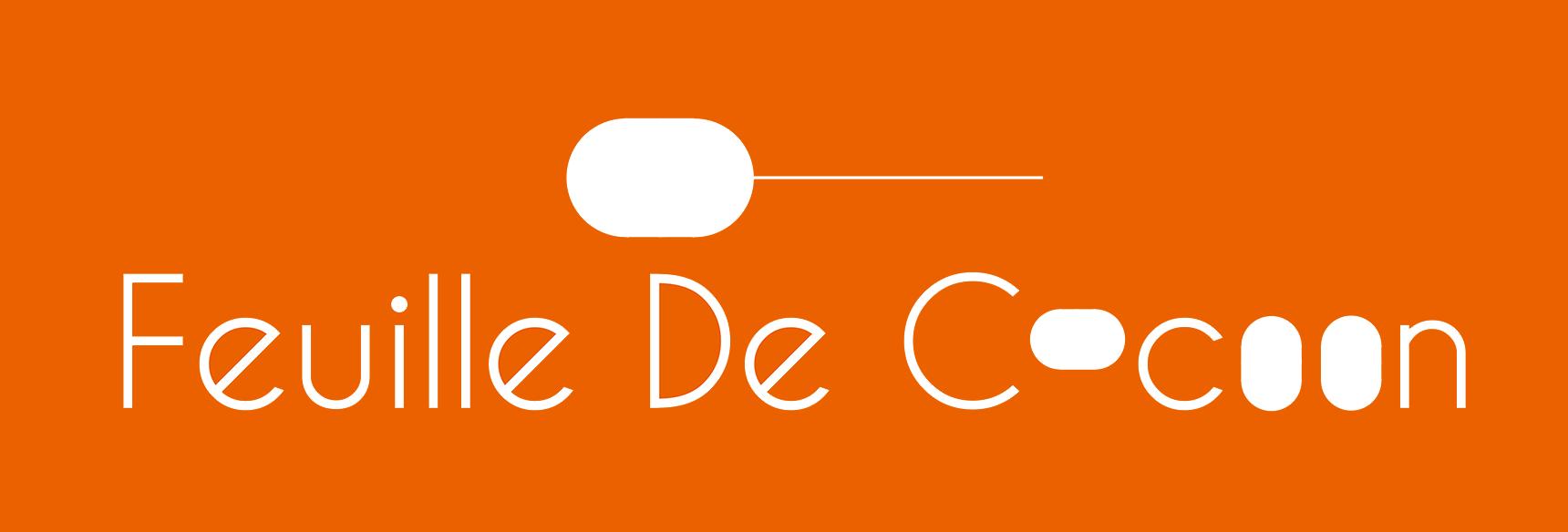 Feuille de Cocoon