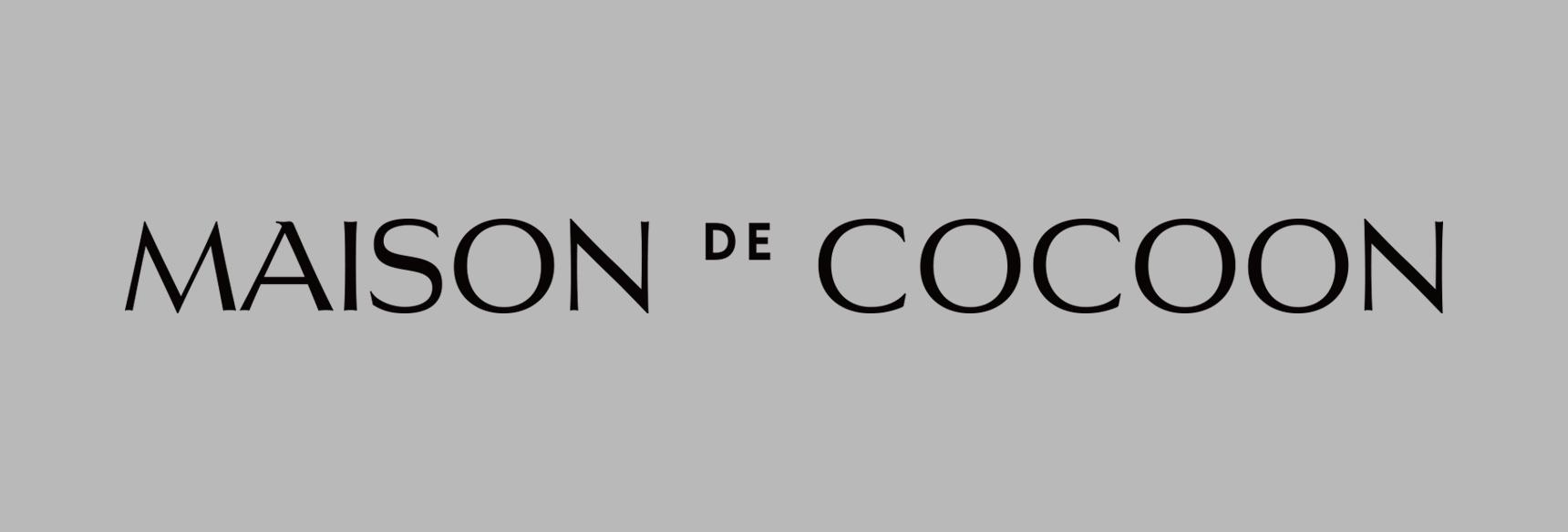 Maison de Cocoon